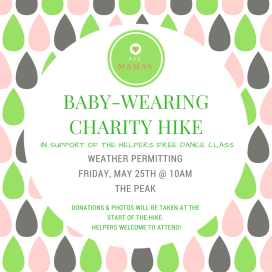 charity hike (1).png