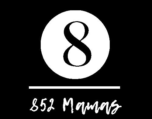 852 Mamas
