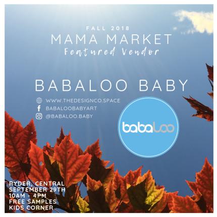 Babaloo Baby