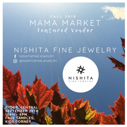 nishita fine jewelry